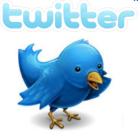 Twitter brand engagement nielsen